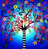 TreeOfLife3_PristineCarteraTurkus