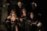 Netherworld-Haunted-House