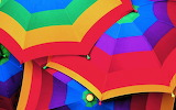 Colorful-umbrellas 00382229