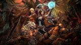 Article-diablo-3-eternal-collection-switch