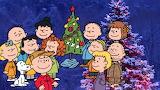 Charlie Brown Christmas 3