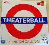 Theaterball