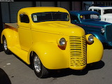 1939-Chevrolet-Pickup-Yellow-fa-sy-1280x960