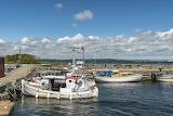 Fishing-Boat-Ship-Port-Sea