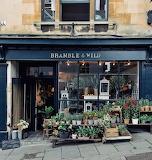 Shop Somerset England