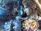 Final Fantasy XIII-versus