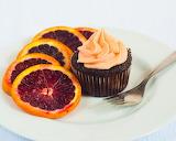 Chocolate-blood-orange-cupcakejpg