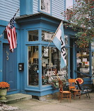 Shop Rhode Island USA