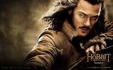 The Hobbit - Desolation of Smaug - Bard 2