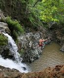 Montezuma-waterfall-940x1155