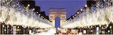 Champs Elysées (8ème)