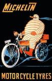 Motorcycletyres