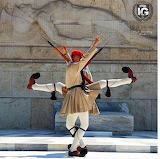 Syntagma greece