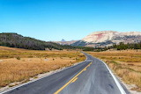Incredible Roads To Drive - Wyoming
