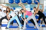 /POTW/ Fitness in Poland