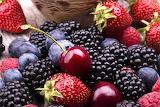 Owoce-sezonowe