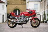 Egli-Ducati 900 SS