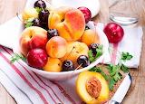 fruits###1165 070