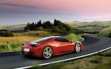 Ferrari-458-italia1