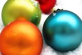 Christmas Bauble-2988179 1280