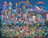 I-Love-Seattle