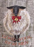Good Wool For All Men