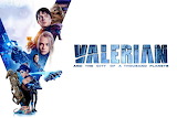 Valerian and the City of a Thousand Planets 4