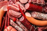 .meats.