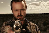 Jesse-breaking-bad-gun-thumb-700x467-215378