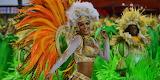 Carnival-rio-2014-10