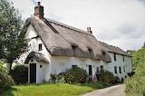 Westlington Thatch, Dinton UK