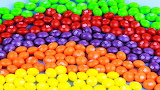 Colours-colorful-rainbow-candy