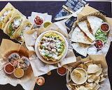Mexicanfoodjpg