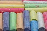 Colours-colorful-chalks