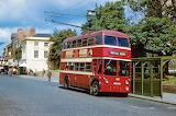 1949 Park Royal