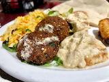Rayan Restaurant