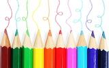 Colored-pencils-pencils-24173421-2560-1600