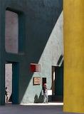 """Art Architecture """"© Architectural Photog. Edmund Sumner"""" """"Artist"""