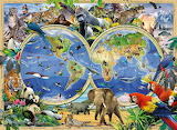 World-of-Wildlife