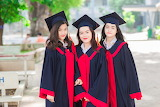 School graduates