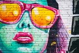 Graffiti Coolness