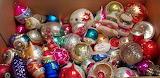 Vintage ornaments4