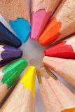 Pencils 16