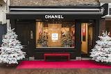 Chanel Nro 5