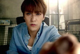 HIGHLIGHT - Dongwoon