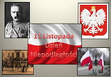 Polish Independence Day 2