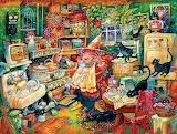 Witchin-kitchen