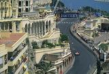 Monaco, Beau Rivage