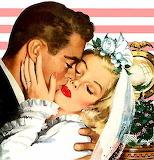 Kiss the Bride~ JonWhitcomb
