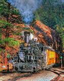 Durango&silvertorn#473